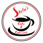 Stella's Cafe Catering Logo-web sized